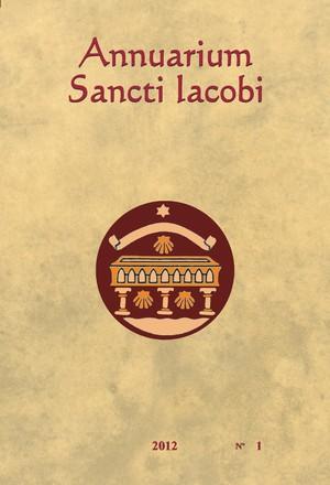 http://www.annuariumsanctiiacobi.org/sites/annuariumsanctiiacobi.org/files/logo.jpg